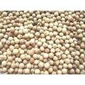 White Peppercorns Whole - 100g (India Bazaar)