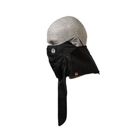 DREGEN(ドレゲン) IOMI SG SG1507 BLACKEND FREE 凍結防止仕様 フェイスマスク
