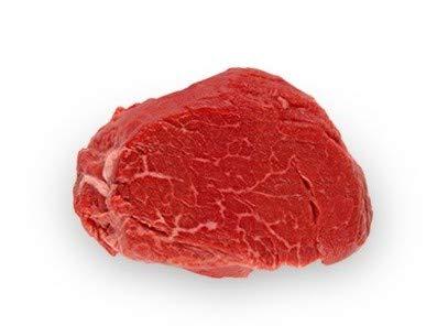 Kreutzers | Irland Rinderfilet Irish Beef vom Hereford Rind | ca. 1000g