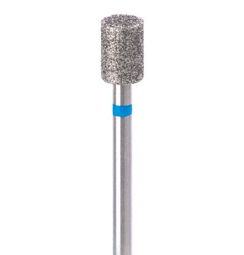 Xpress Diamantschleifer Bit medium, 5 mm