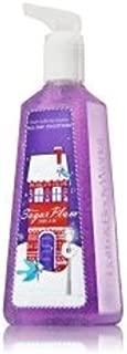 Best sugar plum dream Reviews