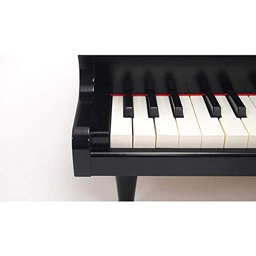 KAWAIグランドピアノブラック1141