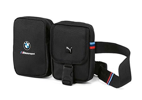 BMW Puma M Motorsport Utility heuptas mannen heuptas