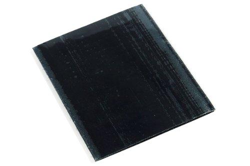 Alphacool 13700 Klettmatte zur Pumpenbefestigung Wasserkühlung Pumpen