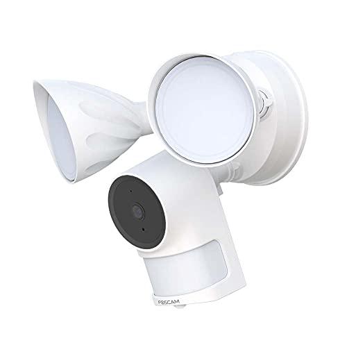 Videocamera di sorveglianza Foscam F41 fscf41 N/A 2560 x 1440 Pixel