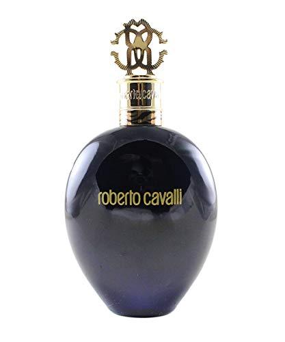 Roberto Cavalli Nero Assoluto femme/ woman, Eau de Parfum Vaporisateur, 1er Pack, (1x 75 ml)
