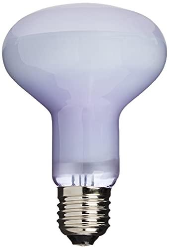 Exo Terra Daylight Basking Spot, Breitspektrum Tageslichtlampe, R25, 100W, Fassung E27