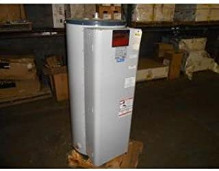 Best american water heater 50 gallon electric Reviews