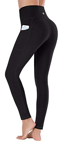 Ewedoos -   Leggings mit
