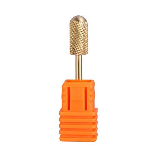 WINOMO Electric Gold Nail Drill File Bit Carbide