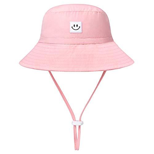La Mejor Lista de Sombreros y gorras para Niña que Puedes Comprar On-line. 3