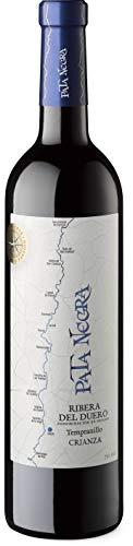 Pata Negra Crianza, Vino Tinto D.O Ribera del Duero, 750 ml