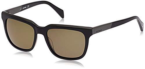 diesel occhiali migliore guida acquisto