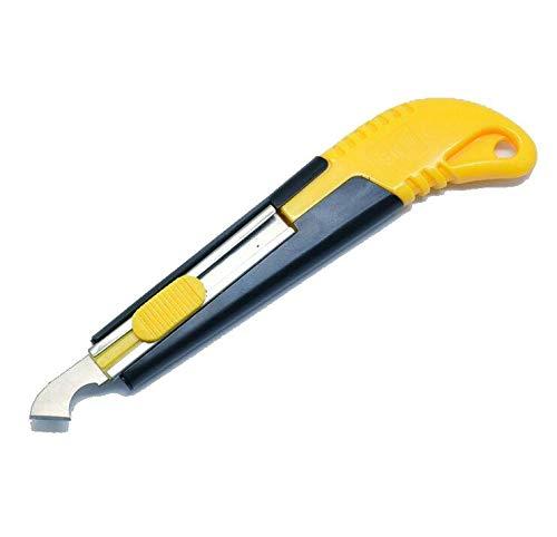 SupremeTech Acrylic Cutting Knife