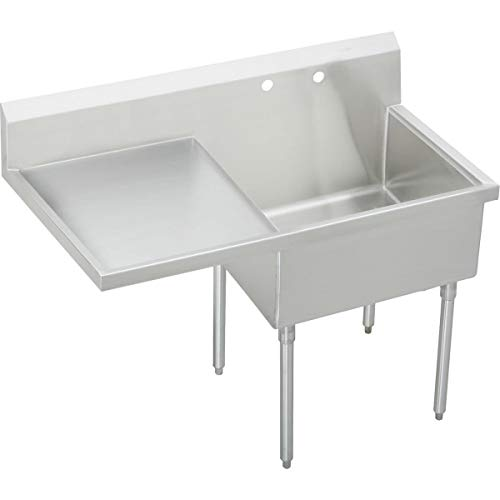 %28 OFF! Scullery Sink