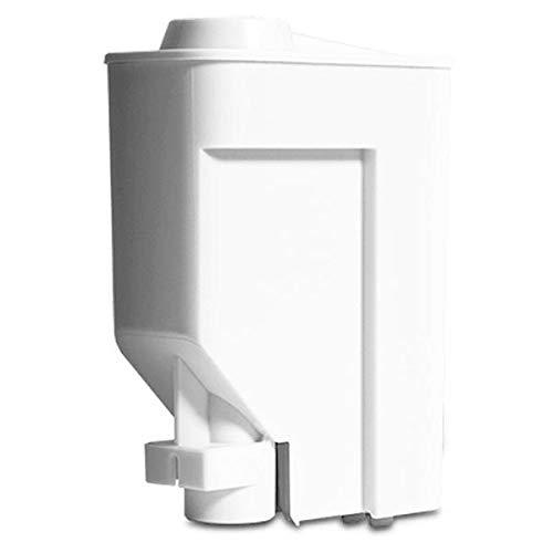 Cecotec Filtro Antical para las cafeteras megautomáticas. Compatible con la Cafetera Power Matic-ccino serie 7000 y la serie 8000