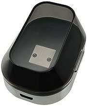 OEM Motorola H680 H681 H685 H690 H695 H12 Bluetooth Headset Desktop Charging Cradle SPN5453A