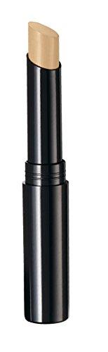 Avon Color Ideal Luminous Concealer Stick, Medium Wheat, 2g