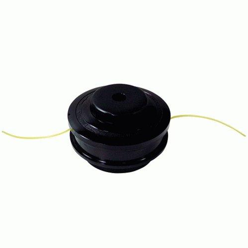 Dolmar 366224010 2-Fadenkopf Tap&Go 3,0mm