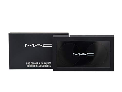 MAC Pro Colour Leere Kosmetiktasche
