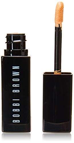 Bobbi Brown Intensive Skin Serum Concealer - #06 Beige 7ml/0.24oz