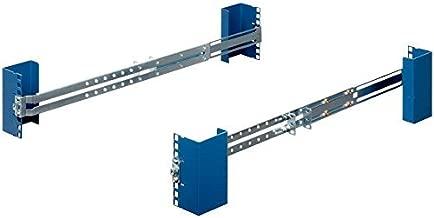 RackSolutions Rail Kit for Dell PowerEdge R300, 1950 Servers