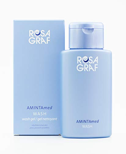 Rosa Graf: AMINTAmed WASH (150 ml)