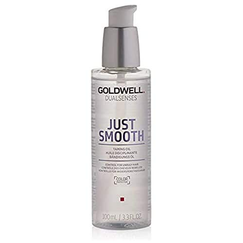 Goldwell Taming Oil Haaröl, 100 ml