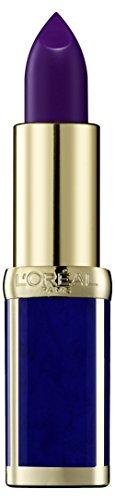 L'Oréal Paris Color Riche Balmain Kollektion Lippenstift Nr. 467 Freedom, 4.8 g