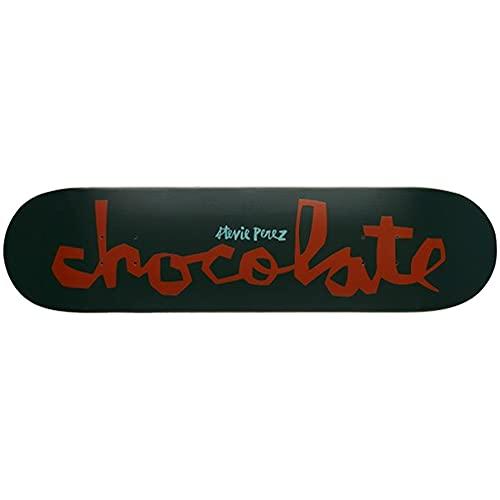 チョコレート (CHOCOLATE) STEVIE PEREZ ORIGINAL CHUNK 16 8.0