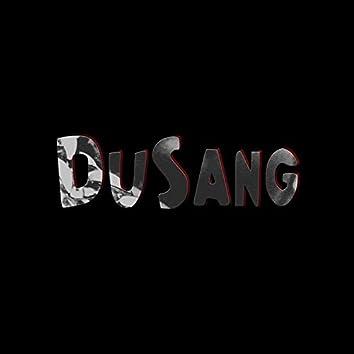 Du Sang