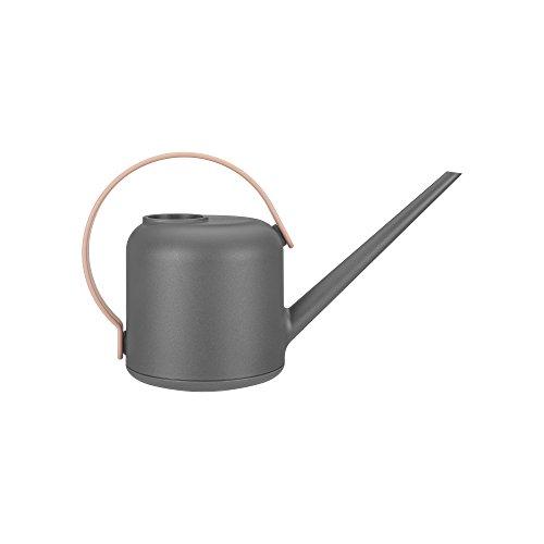 Elho B.for Soft Giesskan - Antraciet - Binnen - 1,7 liter