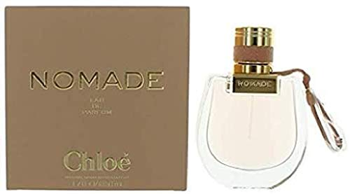 Chloé Nomade Perfumed Shower Gel femme woman, 1er Pack (1 x 200 ml)
