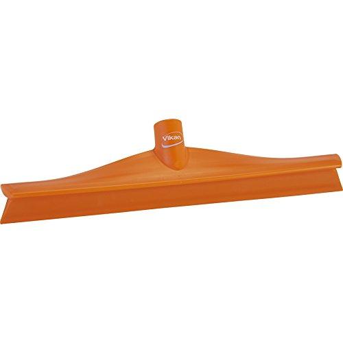キョーワクリーン スクイジー オレンジ 40cm Vikan(ヴァイカン)スクイージー 71407