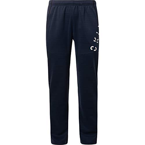 Oakley Men's Pants, Foggy Blue, X-Large