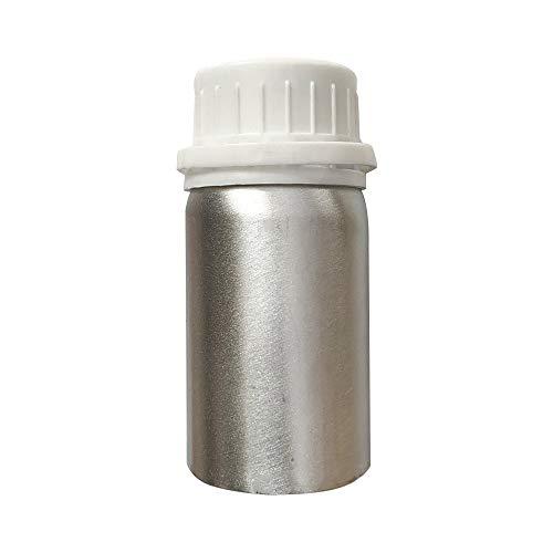 GoolRC Kit de Restauración de Faros Delanteros Universales de 100 ml, Pulido Antirrayas para Faros Delanteros de Coche, Líquido para Reparación de Lentes de Lámpara de Cabeza de Coche