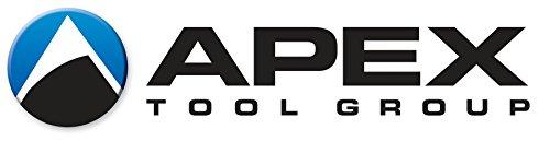 Weller T0058741715 CSF-Adapter für Entlötkolben