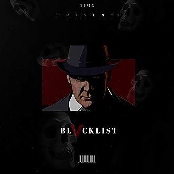 Blvcklist V