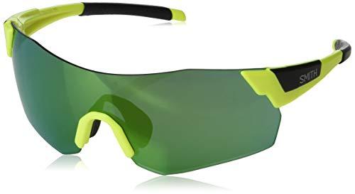 Smith Pivlock Arena Max ChromaPop Sunglasses, Matte Acid