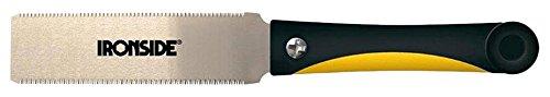 Ironside 130198 Mini-Japansäge