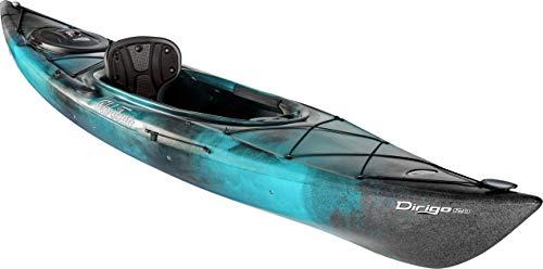 Dirigo 120 Recreational Kayak by Old Town
