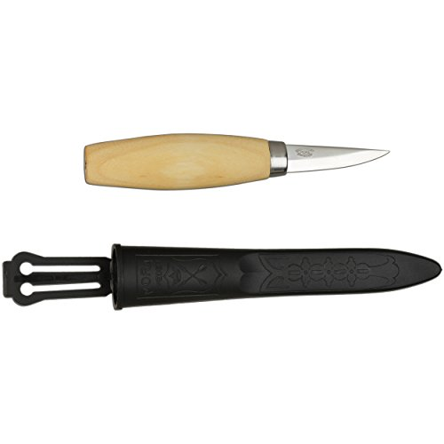 Morakniv Wood Carving 120...