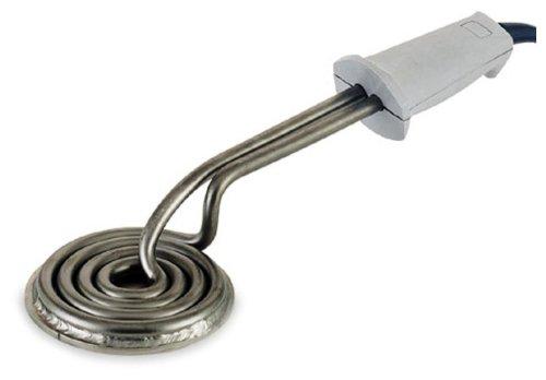 Lacor - 68651 - Quemador eléctrico Redondo 650w