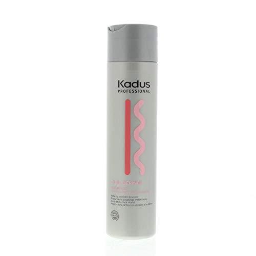 Kadus Curl Definer Shampoo 250ml