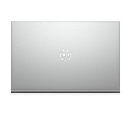 Compare Dell Inspiron 15 5502 vs other laptops