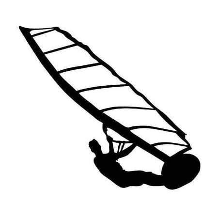 Pegatina Promotion I Stay High Kitesurfer Kiten Kitesurfing 30 Cm Aufkleber Sticker Autoaufkleber Wandtattoo Surf Kite Surfen Wassersport Fun Sea Auto