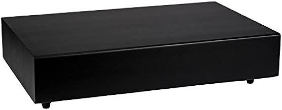 Dayton Audio SUB-1000L 10