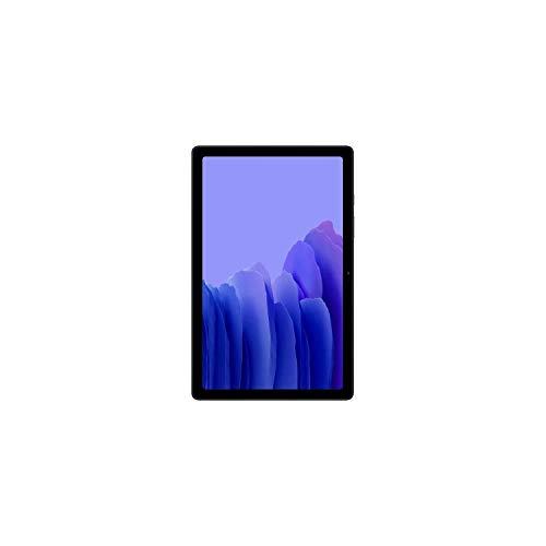 Samsung Galaxy Tab A7 10.4 64 GB WiFi Grau (FR Version)