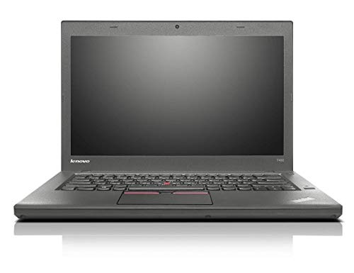 """14"""" 1366x768 LCD; Intel HD Graphics Intel i5-4300M(2.6GHz up to 3.3GHz with boost) 8GB RAM,128GB SSD"""