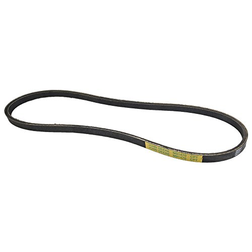 John Deere Original Equipment V-Belt #M91470
